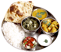 Thalis (Mixed Selection)